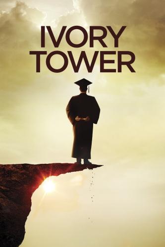 GotDegrees Reviews Ivory Tower