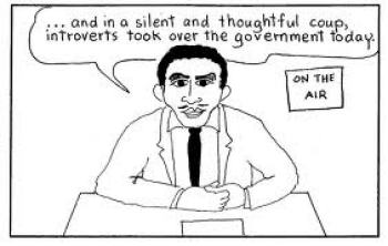 introverts_government