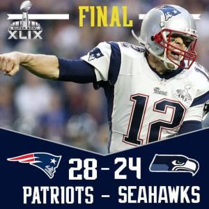 Super_Bowl_49