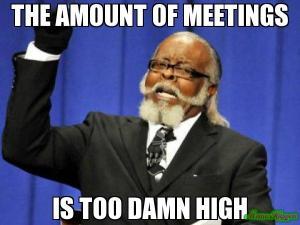 Meetings_Too_Damn_High