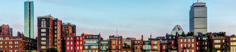 cropped-boston_back_bay_reflection.jpg